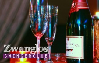swinger club hamburg zwanglos berlin