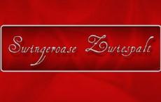 Tempelhof swingerclub Orgies &