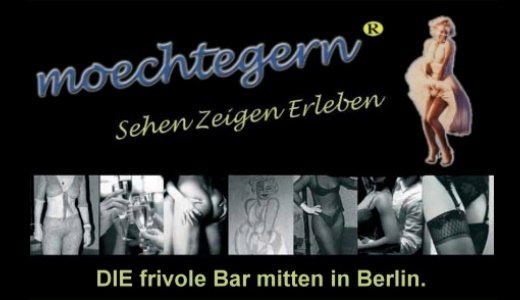 swingerclub frivol shemale bordell berlin