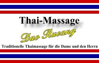 Thai berlin erotische massagen Thai Massage